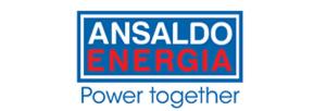 Ansaldo Energia S.p.A.