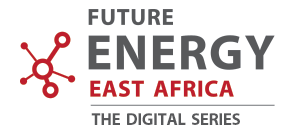 Future Energy East Africa Digital Series Logo