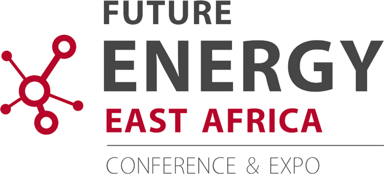 Future Energy East Africa Logo