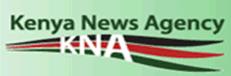 Kenya News Agency