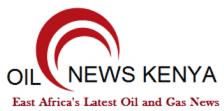 Oil News Kenya
