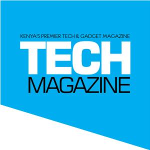 Tech Magazine Kenya