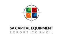 SA Capital Equipment Export Council