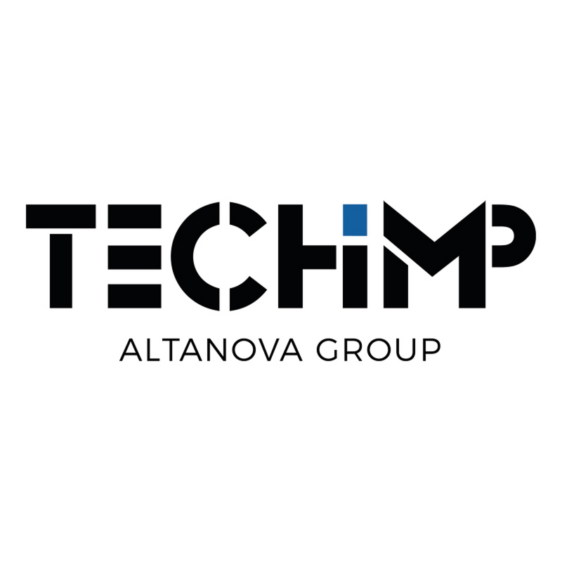 Techimp Altanova Group