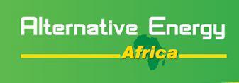 Alternative Energy Africa