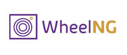 WheelNG