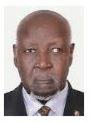 Ralph Nyakabwa- Atwoki
