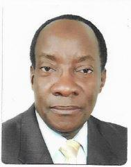 Badru M. Kiggundu