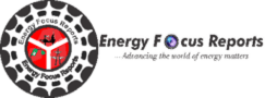 Energy Focus Reports