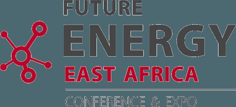 Future Energy East Africa logo
