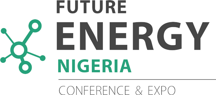 Future Energy Nigeria Logo