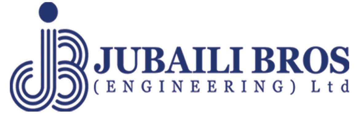 Jubaili Bros (Engineering) Ltd