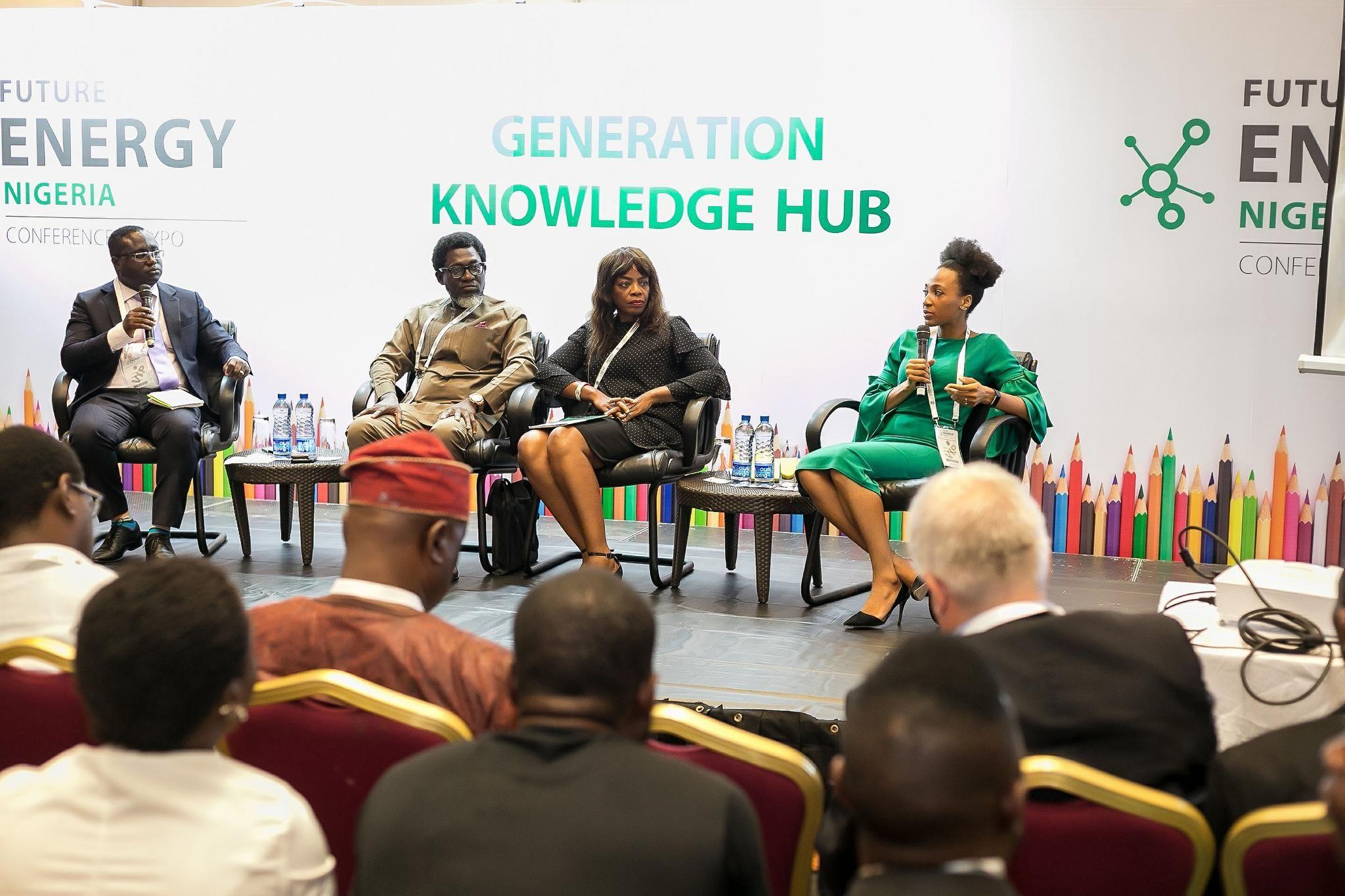 Free Knowledge Hub Seminars