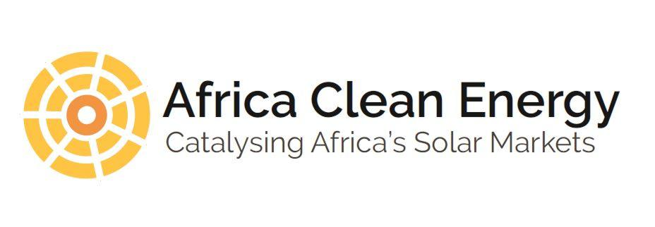 Africa Clean Energy Technical Assistance Facility