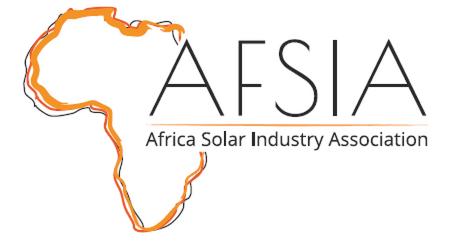 Africa Solar Industry Association