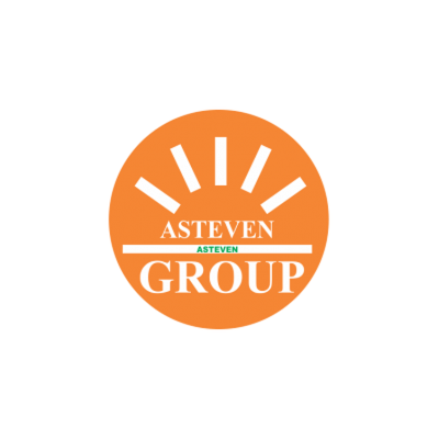 ASTEVENS Group