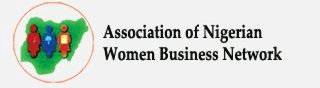 Association of Woman Business Network