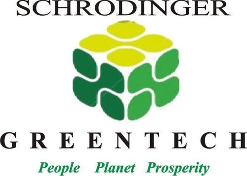 Schrodinger Greentech