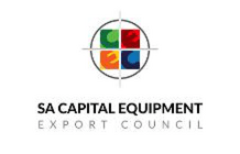 SA Capital Equipment Export Council