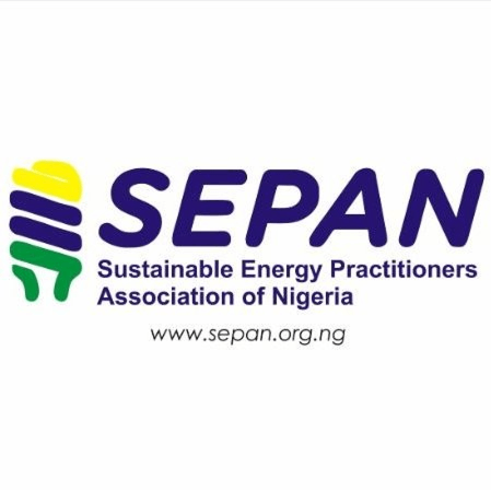 Sustainable Energy Practitioners Association of Nigeria - SEPAN