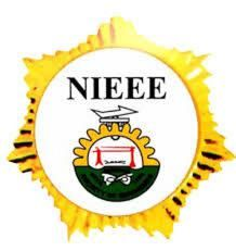 The Nigerian Institute of Electrical and Electronic Engineers