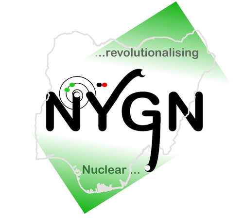 Nigerian Youth Generation Nuclear