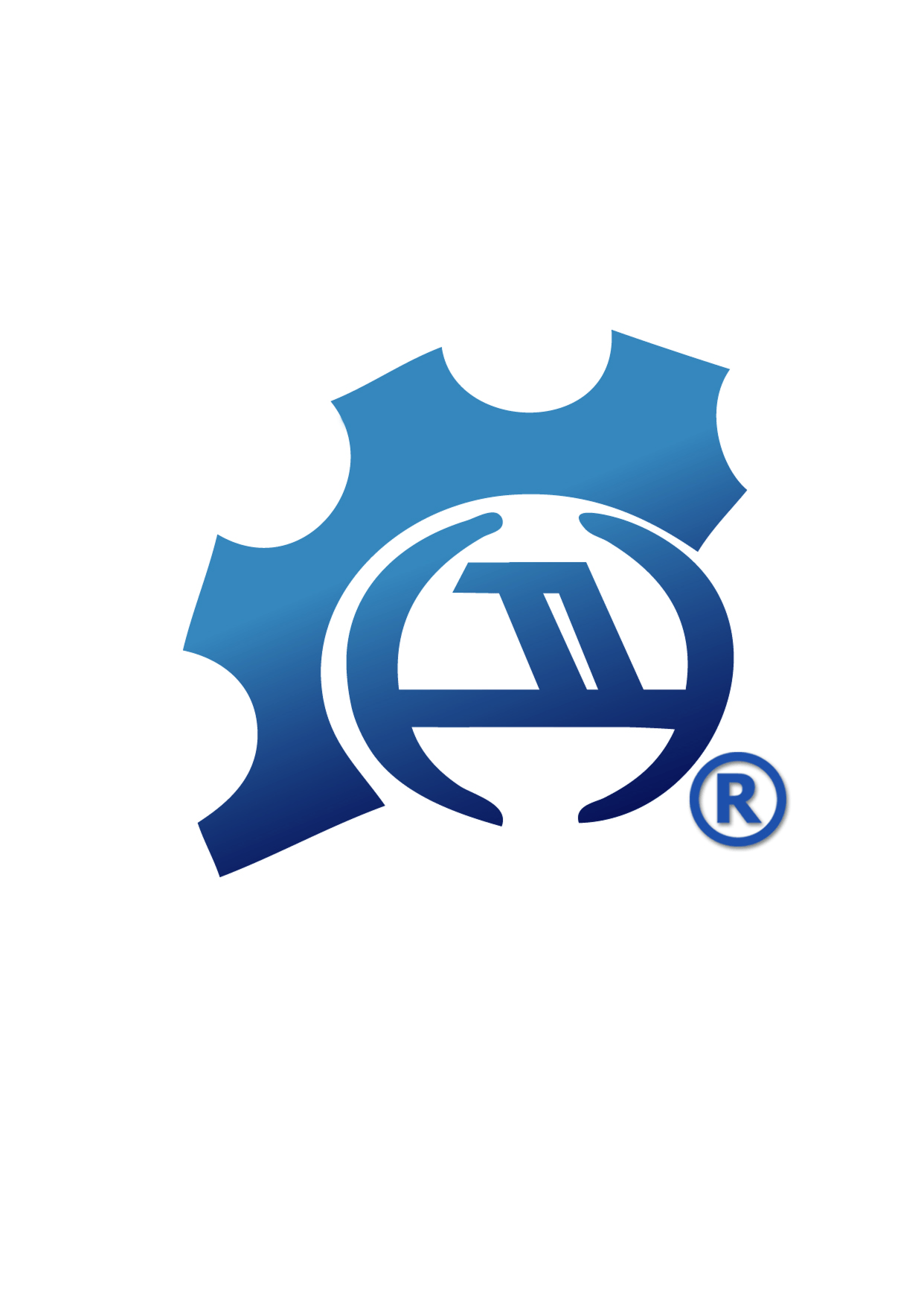 Shenzhen Intersky Co., Ltd.