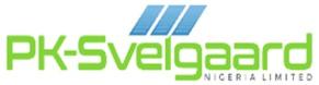 PK-Sveigaard Nigeria Limited