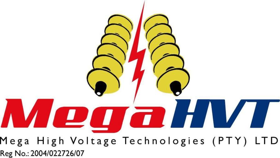 Mega High Voltage Technologies (Pty) Ltd
