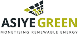 Asiye Green (Pty) Ltd