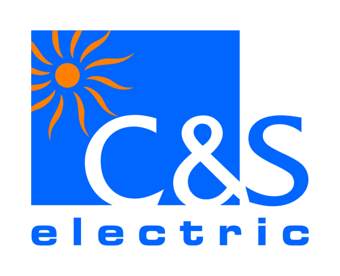 C&S Electric Ltd