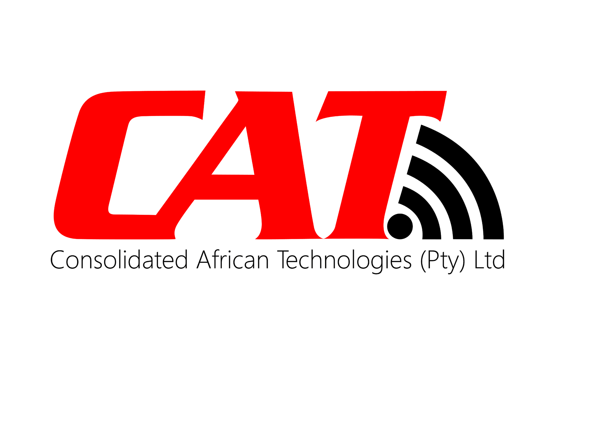 Consolidated African Technologies Pty Ltd