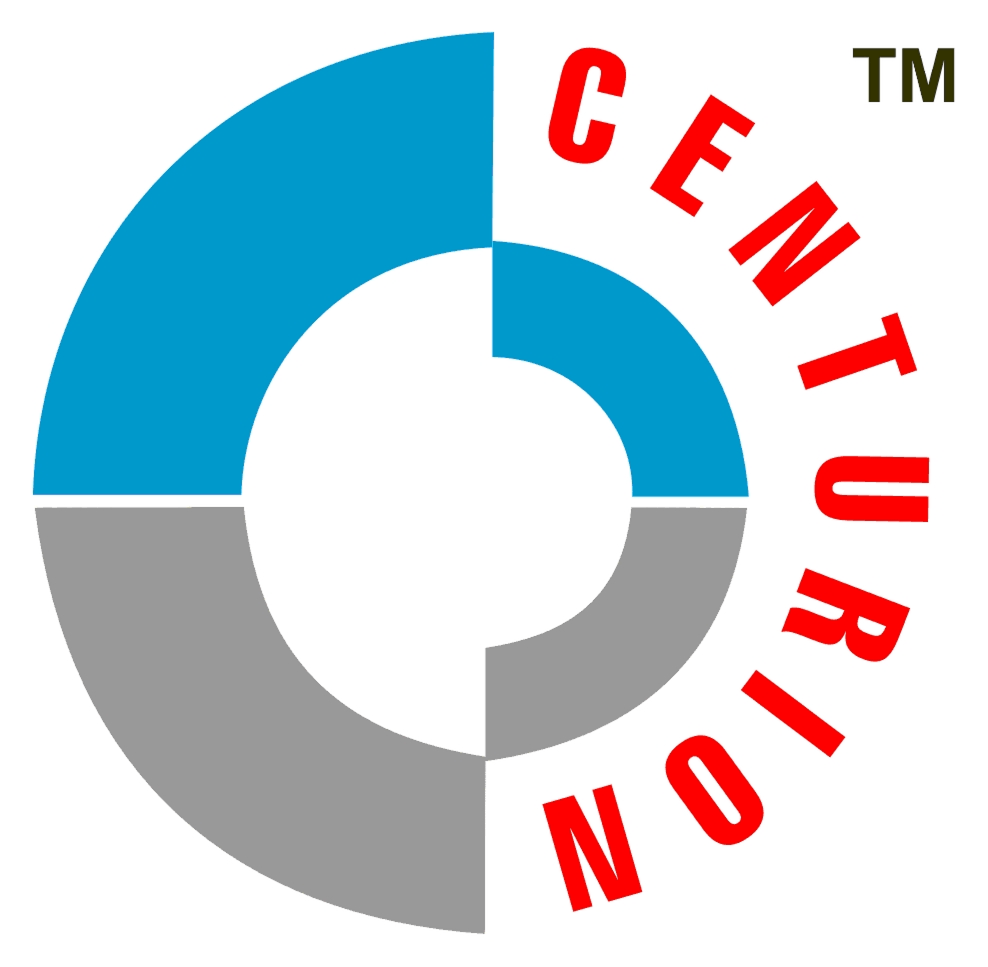 Centurion Power Cables Pvt Ltd