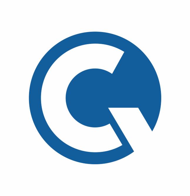 Compaq International