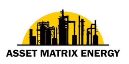 Asset Matrix Energy