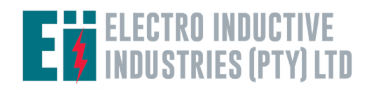 Electro Inductive Industries Pty Ltd