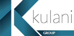 Kulani EC