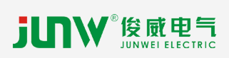 Yueqing Junwei Electric Co.,Ltd