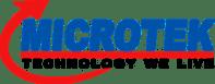 Microtek International Private Ltd