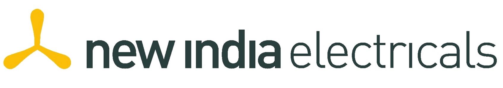 NEW INDIA ELECTRICALS LTD.