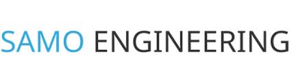 Samo Engineering Services Pty Ltd