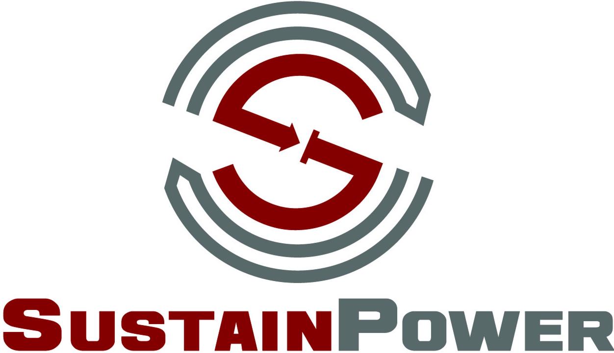 SustainPower