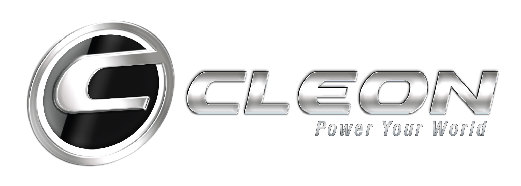 Cleon Powertech