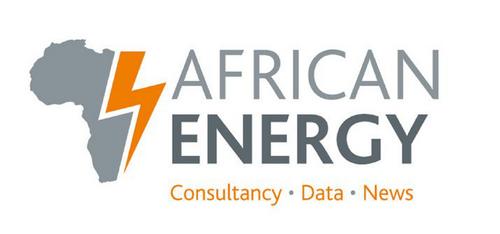 African Energy