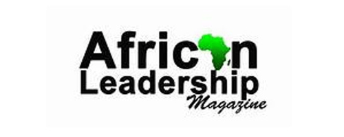 African Leadership Magazine