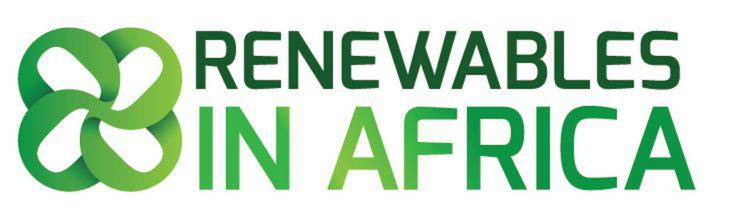 Renewables In Africa