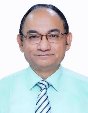 Ravindra Joshi