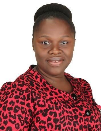 Peace Nnabugwu