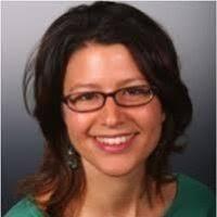 Clare Sierawski