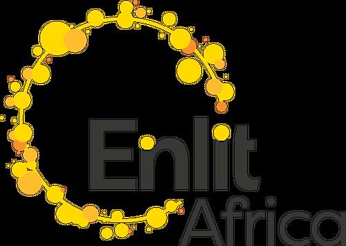 Enlit Africa